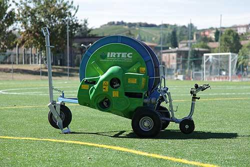 Irtec-Travelling-Irrigator