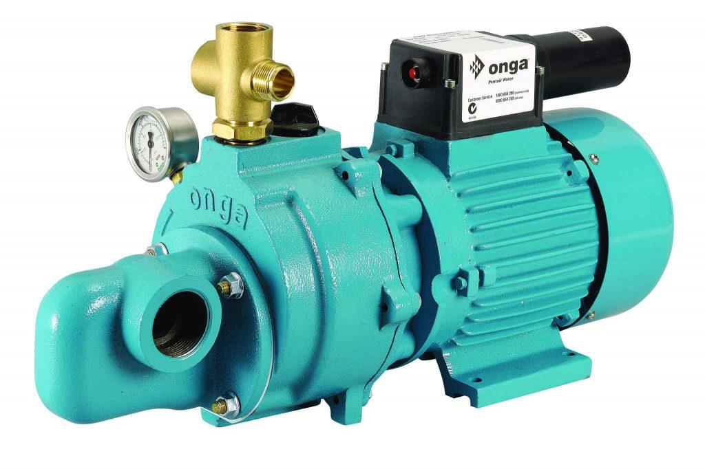 onga-pump-jj600