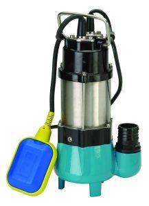 onga-pump-vf150