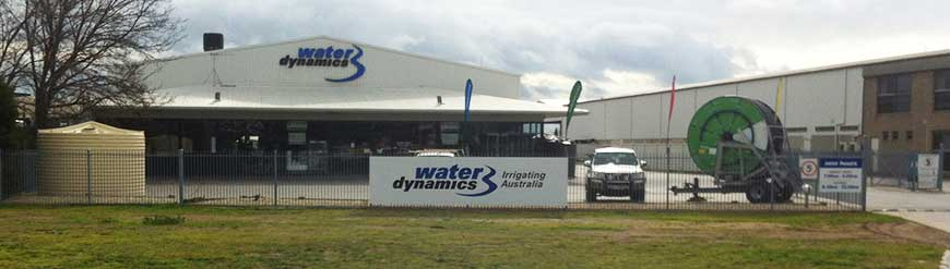 shepparton-water-dynamics