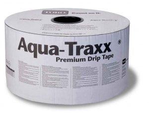 aquatraxx drip tape