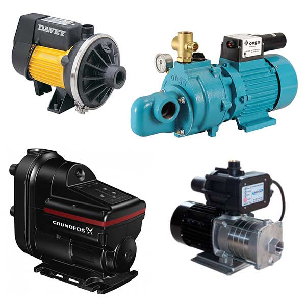 combined-pumps-image
