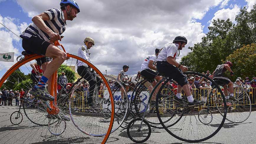 penny-farthing-2