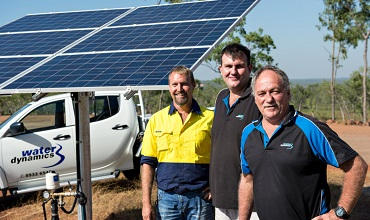 Solar-Pump-Home-Image