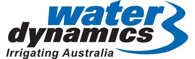 Water-Dynamics-logo-with-slogan