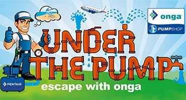 Onga-Under-The-Pump-Home-Image
