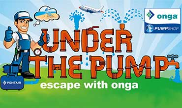 Onga-Under-The-Pump-News-Image