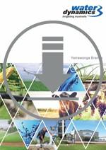water dynamics yarrawonga profile download