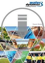 water dynamics darwin profile download