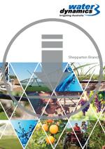 shepparton_brochure