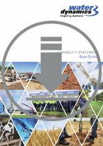 bore-drilling_capability-statement