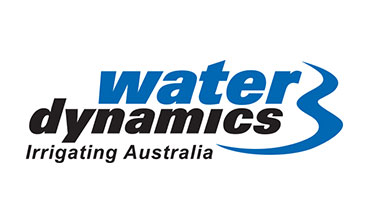 water-dynamics-logo