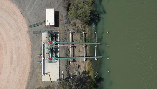 Water-Dynamics-Duxton-Recent-Project