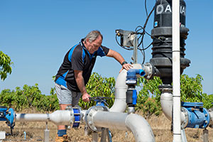 bore-pump-maintenance