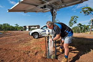 bore-pump-service-repair