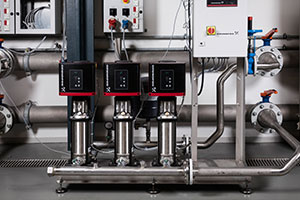 grundfos-commercial-water-pump-service-and-repair