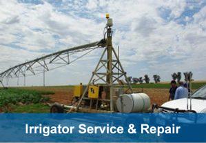 irrigator-service-repair