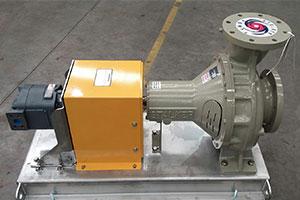 iso-stalker-pump-service-repair