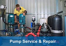 pump-service-repair