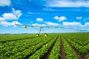t-l-irrigator-service-repair